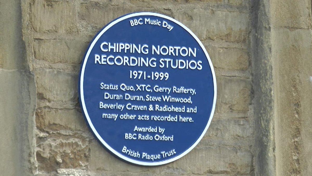 BPT BBC Chipping Norton.JPG
