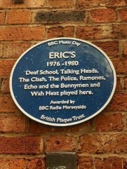 BPT BBC Erics