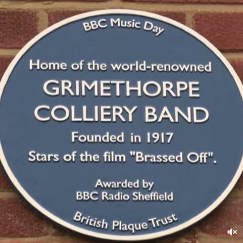 BPT BBC Grimethorpe.JPG