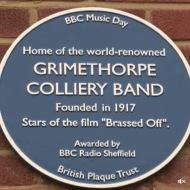 BPT BBC Grimethorpe