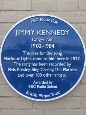 BPT BBC Harbour Lights.JPG