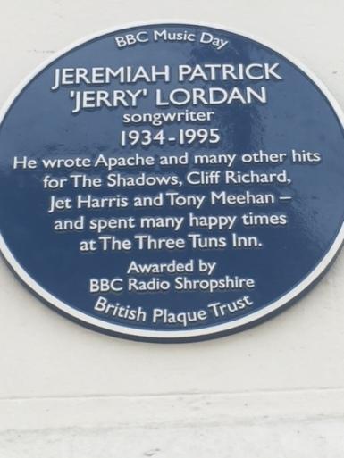 BPT BBC Jerry Lordan.JPG