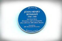 BPT BBc John Bonham
