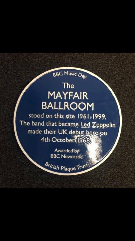 BPT BBC Mayfair ballroom.JPG
