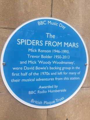 BPT BBC Spiders.JPG