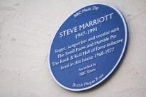 BPT BBC Steve Marriott