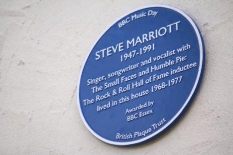 BPT BBC Steve Marriott.JPG