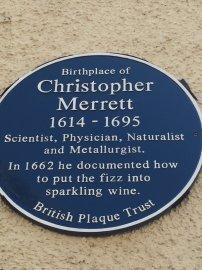 BPT Merrett