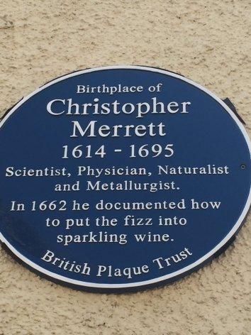 BPT Merrett.jpg